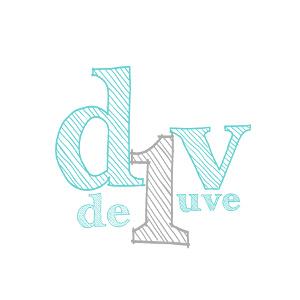 DeUnoUve Agencia Creativa
